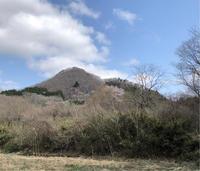 七ツ森松倉山第2第3ピーク(仮称)登頂 - 七ツ森アーカイブ