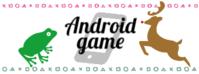 エルダースクロールズ:ブレイズ【Android】 - カエルとトナカイのゲームBlog