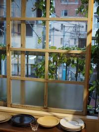 4月の営業のご案内 - うつわshizenブログ