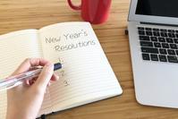 成績を上昇させたいという希望があるなら…。 - オンライン英会話を始めたい人に役立つブログ