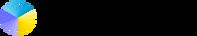 「クラウドファンディング」つちうらネル + 珈琲豆セール販売4/18(日) - ニコニコ珈琲日記