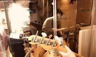 新たなレッスンスタイル - Music school purevoice_instructor's NOTE
