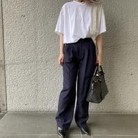 『Maison Margiela MM⑥』Tshirt ! - 山梨県・甲府市 ファッションセレクトショップ OBLIGE womens【オブリージュ】