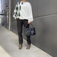 【DRIES VAN NOTEN】Jacquard ! - 山梨県・甲府市 ファッションセレクトショップ OBLIGE womens【オブリージュ】