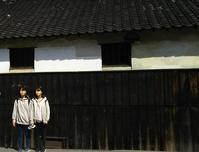 小豆島へその4 - hibariの巣