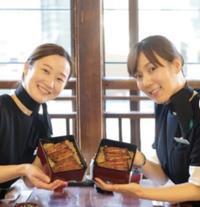 【成田空港発!】食旅プロジェクト✈ - 川豊本店ブログ
