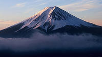"""そうやったねぇ・・? 「富士山」て、""""休火山""""でした。 - 太田 バンビの SCRAP BOOK"""