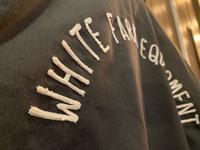 マグネッツ神戸店 4/10(土)Superior入荷! #1 Chain Stitch Item!!! - magnets vintage clothing コダワリがある大人の為に。