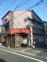ああ、憧れの・・・ - 斉藤竜明の寄り道