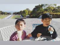 ROTOTO ローゲージスラブソックス - 【Tapir Diary】神戸のセレクトショップ『タピア』のブログです