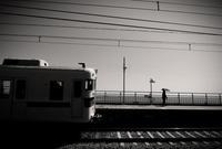神戸散歩 - Life with Leica