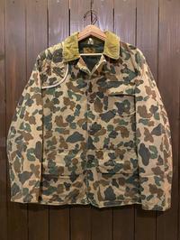 マグネッツ神戸店 4/10(土)Superior入荷! #3 Hunting Item!!! - magnets vintage clothing コダワリがある大人の為に。