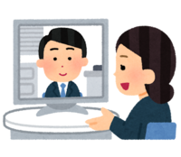 オンライン・リモートのことならパソコン教室! - 入会キャンペーン実施中!!みんなのパソコン&カルチャー教室 北野田校のブログ