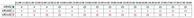 2021年4月京都試着会のご案内とご予約状況(4月9日11時更新) - madameH CLOSET