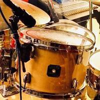 ハイブリッド指導の実践 - Music school purevoice_instructor's NOTE