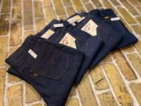 マグネッツ神戸店 4/10(土)Superior入荷! #5 Work Item!!! - magnets vintage clothing コダワリがある大人の為に。