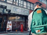 マグネッツ神戸店 4/10(土)Superior入荷! #6 Bag+Shoes+Headwear!!! - magnets vintage clothing コダワリがある大人の為に。