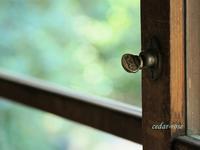 昔懐かし - 瞳の記憶