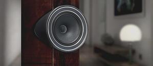 FYNE AUDIO 試聴会のお知らせ - 僕たちのオーディオ by Soundpit