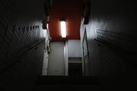 TAPiR (タピ)       東京都新宿区神楽坂/カレー ~ 飯田橋からぶらぶら その2 - 「趣味はウォーキングでは無い」