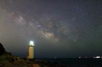 伊良湖岬灯台と地元でいろいろ - ukiuki-sunday