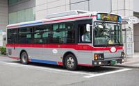 S1402 - 東急バスギャラリー 別館