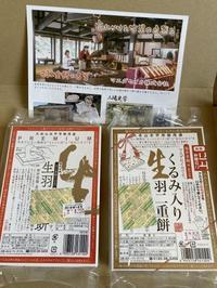 福井県のマエダセイカから - funkyroom
