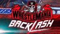 WWEが来月WWEレッスルマニアバックラッシュを行うことを発表 - WWE Live Headlines