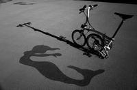 my hobby - HTY photography club