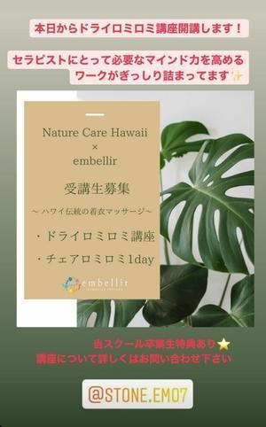 Nature Care Hawaii
