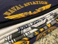 4月17日(土)マグネッツ大阪店夏Superior入荷日!! #1 MilitaryT-Shirt編!! USN,USCG,Army,USMC,USAF & P.S)!! - magnets vintage clothing コダワリがある大人の為に。