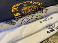 4月17日(土)マグネッツ大阪店夏Superior入荷日!! #2 ChampionT-Shirt編!! Military,88/12,Woolrich,Shriners & P.S)!! - magnets vintage clothing コダワリがある大人の為に。