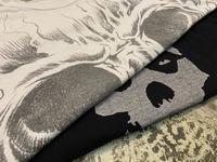 4月17日(土)マグネッツ大阪店夏Superior入荷日!! #7 MIX T-Shirt編!! & P.S)!! - magnets vintage clothing コダワリがある大人の為に。