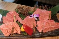 沖縄リベンジ旅行@炭焼肉石田屋。で石垣牛の焼肉ランチ♪ - 福岡主婦の旅。食。生活。