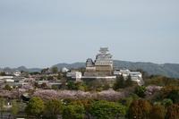 姫路城 - さすらい写人