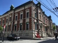 『京都市中京郵便局は・・歴史的な建築物・・』 - NabeQuest(nabe探求)