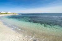 第968回  美しい浜辺~たたら浜~ - 湘南群青 -The sunset  blue -