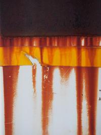 街の刻印123 - 日々の営み 酒井賢司のイラストレーション倉庫