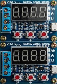 2021/04/14#138Godox Li ionバッテリー容量チェックは重要ですぞ! - shindoのブログ