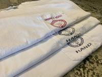 4月17日(土)マグネッツ大阪店夏Superior入荷日!! #3 WorkT-Shirt編!! IBEW,UBC,CANVAS,AmericanApparel & P.S)!! - magnets vintage clothing コダワリがある大人の為に。