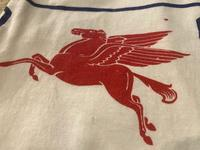 マグネッツ神戸店 4/17(土)夏Superior入荷! #1 Mix T-Shirt!!! +お知らせ。 - magnets vintage clothing コダワリがある大人の為に。