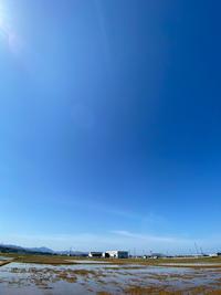 田園風景 - jam×jam