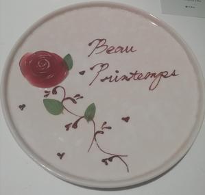 """""""Beau Printemps""""♪ ★REQUINQUER(白金台) - 晴れの日シュワシュワ"""
