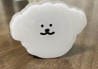 スマホ - happy go Lucky!!