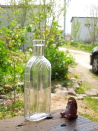 洗いますた!⑤ -竹藪は嫌いじゃのハケ- - 拾うたんじゃけえ! 甲