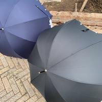 1番人気の傘が今年も入荷しましたよ♪ - LE TRESOR CACHE