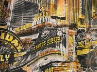 マグネッツ神戸店 4/17(土)夏Superior入荷! #2 Tank Top &Pocket T &White Cotton T +お知らせ!!! - magnets vintage clothing コダワリがある大人の為に。