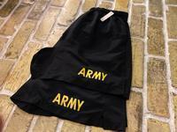 マグネッツ神戸店 4/17(土)夏Superior入荷! #3 U.S.Military PFU Shorts+お知らせ!!! - magnets vintage clothing コダワリがある大人の為に。