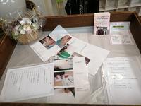 作品展 - ドレスレイのブログ 洋裁教室 帽子教室 東京都 荒川区
