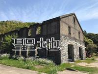 私的ブログ…太陽とともにどこまでも走りたい^_^…編。 - 阿蘇西原村カレー専門店 chang- PLANT ~style zero~